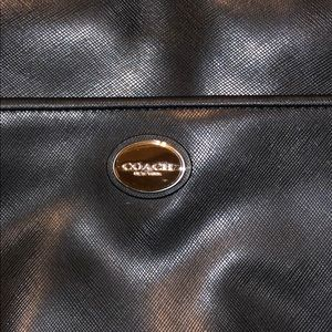 Coach Bags - Authentic Coach Tote Bag